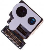 Samsung G950F Galaxy S8 Kamera Modul (Frontseite) 8MP + Iris Scanner