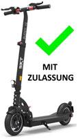 escooter_zulassung1