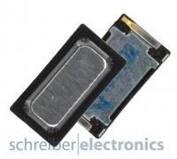 Sony Xperia IHF-Lautsprecher X Compact XZ XZ1 Z3 Z5 XZ2
