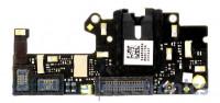 OnePlus 3 / 3T Audiobuchse (Headsetanschluss)