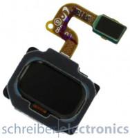 Samsung N950 Galaxy Note 8 Duos Fingerabdruck Sensor