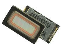 Sony Xperia Z5 compact Lautsprecher (Ohr-Lautsprecher)