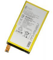 Sony Xperia Z3 compact / C4 Akku (Ersatz-Batterie Ersatzakku)