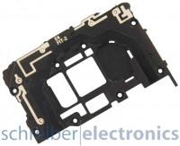 Samsung G950F Galaxy S8 Antenne / Antennen-Modul