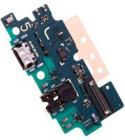 Samsung A505 Galaxy A50 USB Typ-C Anschluss