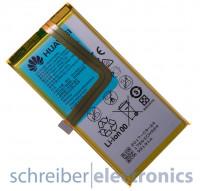 Huawei Honor 7 Akku HB494590EBC (Ersatz Batterie)