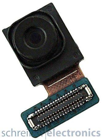 Samsung G930 Galaxy S7 Kamera Modul 5 MP (Front-Seite)