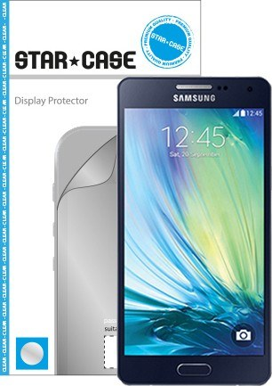 Display Schutzfolie Star-Case A300 Galaxy A3