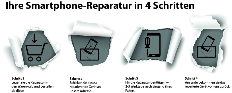 Reparatur_Icons_2