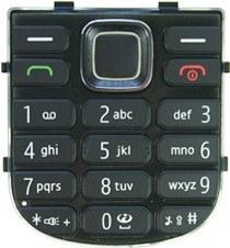Original Nokia 3720 Classic Tastaturmatte