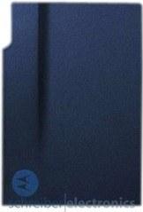 Motorola Milestone XT720 Akkudeckel