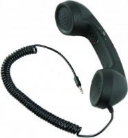 Retro-Telefonhörer