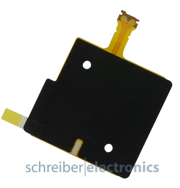 Sony Xperia Z3 compact NFC Modul / Antenne