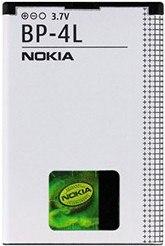 Original Nokia BP-4L Akku