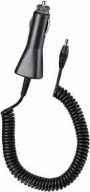 Autoladegerät für Nokia LCH-12
