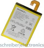 Sony Xperia Z3 Akku 1281-2461