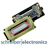 Lumia Lautsprecher (Ohr-Lautsprecher Hörer)