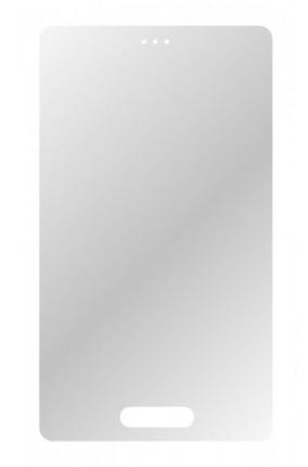 Displayfolie für Samsung J510 Galaxy J5 (2016) (Schutzfolie)