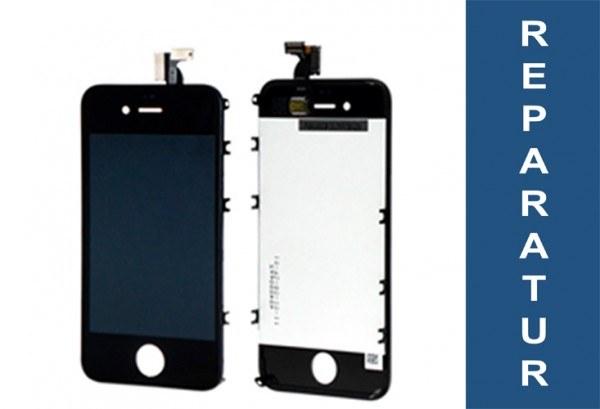 Apple iPhone 4 Display Reparatur