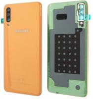 Samsung A705 Galaxy A70 Akkudeckel (Rückseite) carol