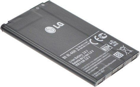 LG P700 Optimus L7 Akku BL-44JH