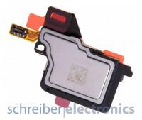 Huawei Mate 20 Pro Lautsprecher / Hörer