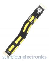 OnePlus 3 / 3T Haupt Flexkabel (Verbindungskabel)