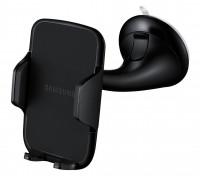 Samsung Auto Halterung (KFZ-Halter) mit Saugfuss