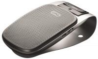 Jabra Drive Bluetooth KFZ Freisprechanlage / Freisprecheinrichtung