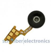 Samsung R365 Gear Fit2 Pro Flexkabel Barometer