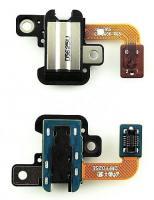 Samsung T810 / T815 Galaxy Tab S2 Audio Buchse (Headset Anschluss) Klinkenstecker