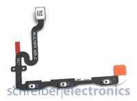 Huawei Mate 20 Pro Seitentasten Flexkabel