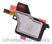 Huawei Mate 20 Pro Lautsprecher / Buzzer