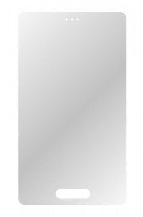Displayfolie Lumia 650 (Folie - Schutzfolie)