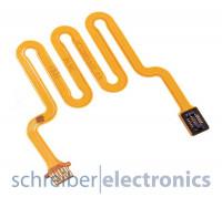 Huawei Mate 20 lite Fingerabdruck Sensor Flex