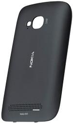 Nokia Lumia 710 Hardcover / Faceplate CC-3033