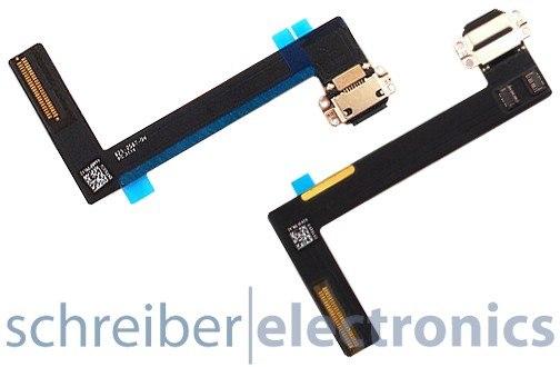 iPad Air 2 Ladeanschluss / Systemanschluss