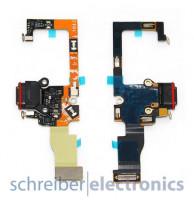 Google Pixel 3 USB Typ C Anschluss
