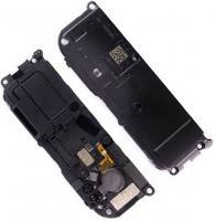 OnePlus 6T IHF Lautsprecher (Klingeltongeber)