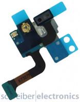 Samsung G950 / G955 Galaxy S8 / S8 Plus Proximitysensor (Lichtsensor)