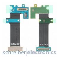 Samsung A805 Galaxy A80 Flexkabel Slider Kamera rechts