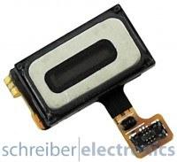 Samsung G930 Galaxy S7 / S7 edge Ohr Lautsprecher / Hörer