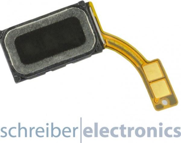 Samsung G900 Ohr-Lautsprecher / Hörer