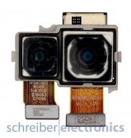 OnePlus 6 DUAL Kamera Rückseite (Hauptkamera) 20 MP + 16 MP