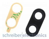 Oneplus 6 / 6T Kamera Scheibe (Glas)