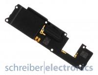 OnePlus 3 / 3T IHF Lautsprecher