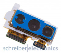 Samsung hintere Kamera (Rückseite Hauptkamera) G973 / G975 Galaxy S10, S10 Plus