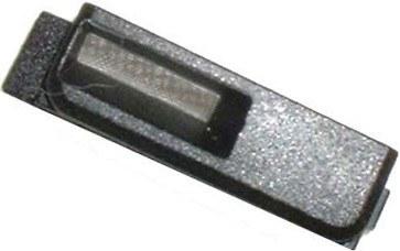 Nokia 6230 / 6230i Infrarotleiste