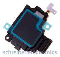 Samsung A705 Galaxy A70 IHF Lautsprecher (Buzzer)