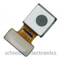 Samsung R380 Gear 2 Kamera Modul 2MP